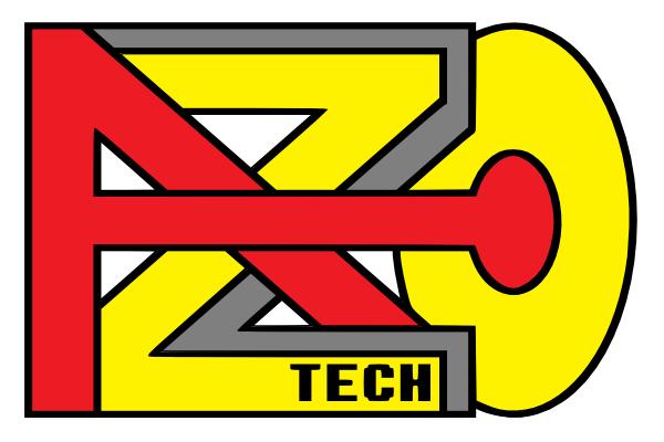 Wkhtmltopdf core dump | AZZO Tech